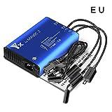 5 In 1 Multi Batterieladegerät Ladegerät Akku Ladegerät für DJI Mavic 2 Pro/Zoom